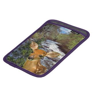 Deer Art pnone cases