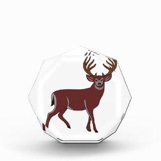 Deer Award