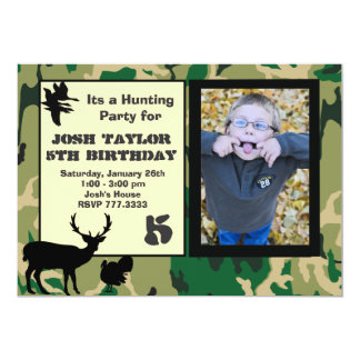 Camouflage birthday invitations gangcraft camo birthday invitations announcements zazzle birthday invitations filmwisefo