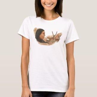 Deer Clan T-Shirt