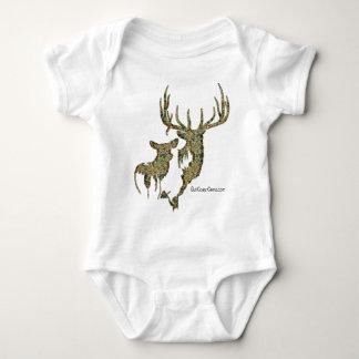 Deer Collection by GulfCoastCamo Tees