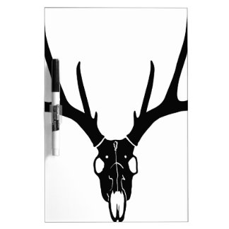 deer deer steam turbine and gas turbine system nig Dry-Erase boards