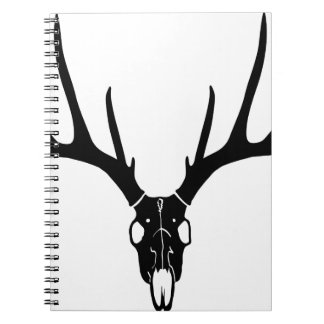 deer deer steam turbine and gas turbine system nig notebook