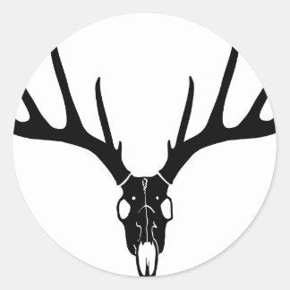 deer deer steam turbine and gas turbine system nig stickers
