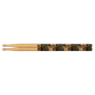 Deer Drum Sticks