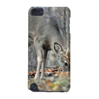 Deer Graze iPod Touch 5G Cover