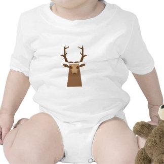 Deer Head Creeper