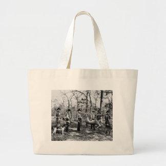 Deer Hunter 1922 Bags