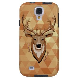 Deer Hunter Samsung Galaxy S4 Case