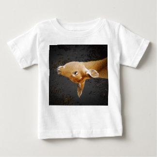 Deer Infant T-shirt