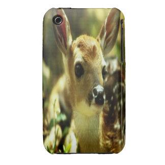 Deer iPhone 3 case