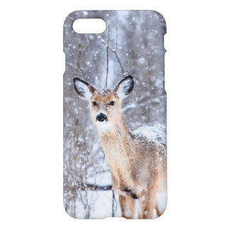 Deer iPhone 8/7 Case