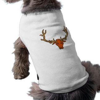 Deer more deer elk T-Shirt