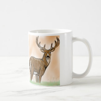 Deer Mug Great For the hunter