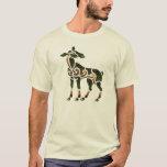 Deer One T-Shirt