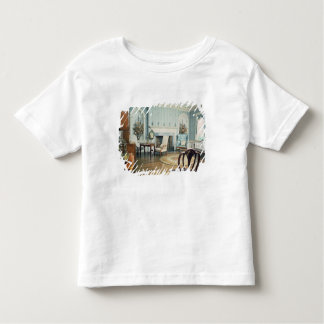 Deer Park Parlor Toddler T-shirt