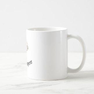 Deer Whisperer Coffee Mug