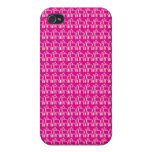 deerBLN Cover For iPhone 4