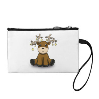 Deers Coin Wallet