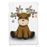 Deers iPad Mini Covers