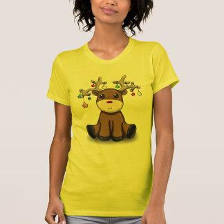 Deers T-Shirt