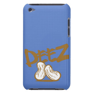 Deez iPod Touch Cover