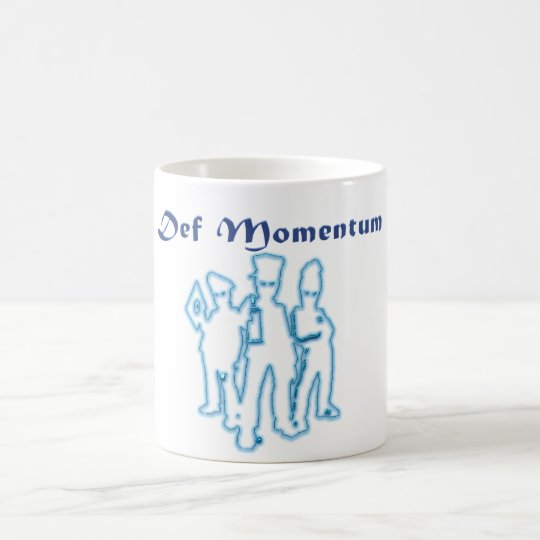 Def Momentum Mug 02