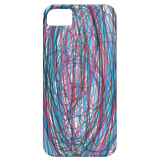 defamation iPhone SE/5/5s case