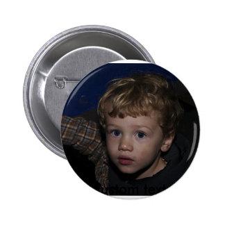 default pinback button