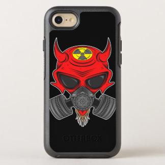 DefCon Hellion OtterBox Symmetry iPhone 7 Case