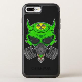DefCon Hellion OtterBox Symmetry iPhone 7 Plus Case