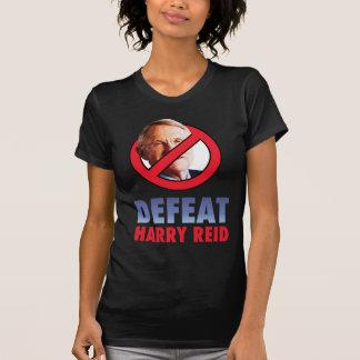 Defeat Harry Reid Shirt