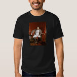 Defeated Napoleon T Shirts
