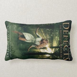 Defects Lumbar Pillow