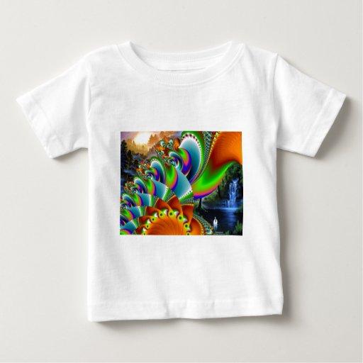 Defend Earth.jpg T Shirt