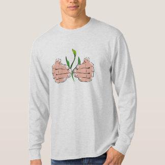 Defend T Shirt