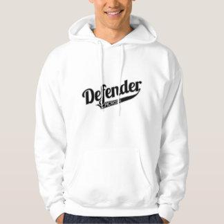 Defender Hoodie