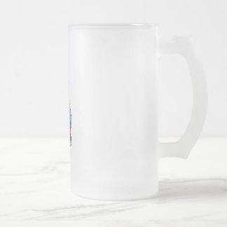 Defender Coffee Mugs