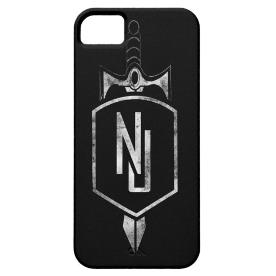 Defenders iPhone SE/5/5s Case