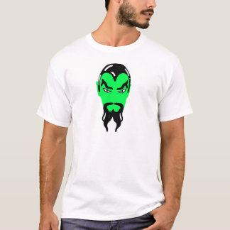 Defenders of the Earth T-Shirt