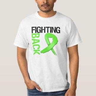 Defenderse linfoma Non-Hodgkin Remeras
