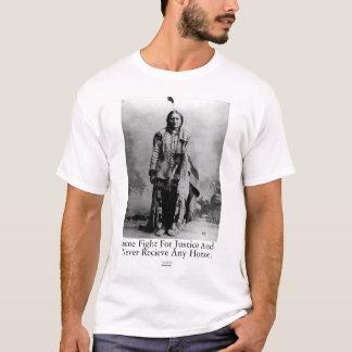 Defending Freedom [98259815] T-Shirt