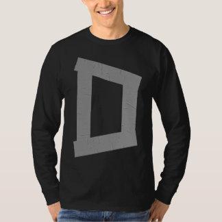 Defendor T-Shirt