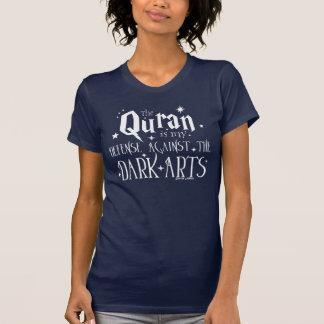 Defensa del Quran Playera