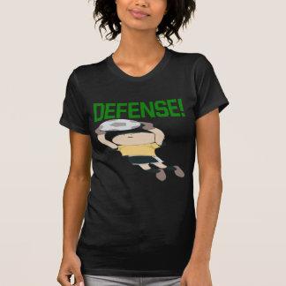 Defensa Remera