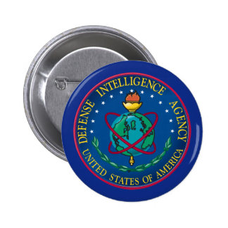 Department Of Defense Buttons & Pins | Zazzle