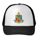 Defense Language Institute - Monterey DUI 1 Gorro
