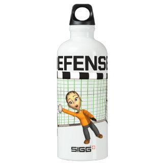 Defense SIGG Traveler 0.6L Water Bottle