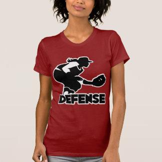 DEFENSE TEES