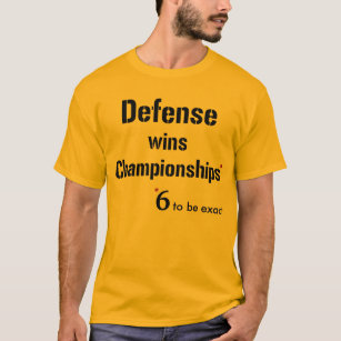 91e62582a Sixburgh T-Shirts - T-Shirt Design & Printing | Zazzle